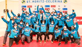 2021 02 06 Wc Stmoritz Aut Team 2
