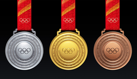 2021 10 26 Medals Featured