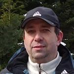 Ioan Apostol