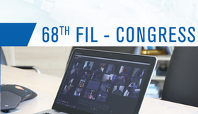68th Fil Kongress Online
