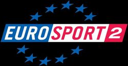 800px Eurosport2 Svg 1