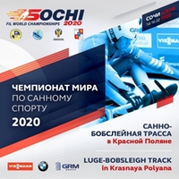 WM Plakat 2020