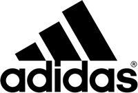 Adidas Logo Bwp 1