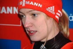 Aileen Frisch 03 1
