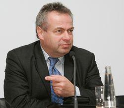 Andreas Trautvetter 1