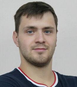 Aravin Maksim Rus At 2020 Jpg