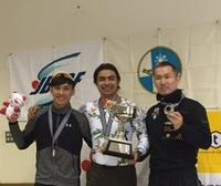 2017-Asien Meisterschaft