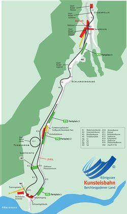 Bahnskizze Koenigssee 10 2012 01 1