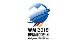 WM 2016