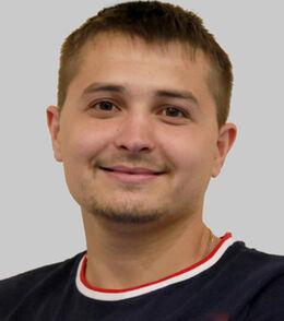 Bogdanov Andrei Rus At 2020 Jpg