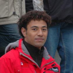 Bruno Banani 1