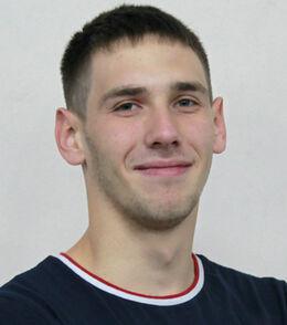 Buchnev Dmitriy Rus At 2020 Jpg