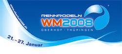Cid Wm2008fin 08 1