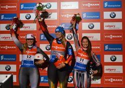 Damen Siegerinnen Web 3