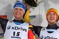 Sprint WM Doppel