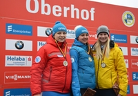 Nationencup Oberhof