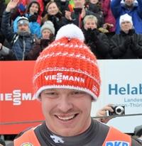 Felix Loch