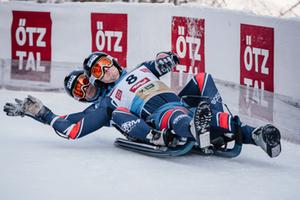 WM Umhausen 2021 Doppel 3