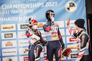WM Umhausen 2021