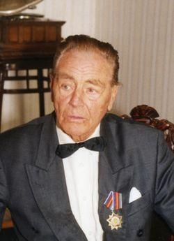 Eduard Von Falz Fein 1