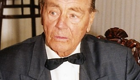 Eduard Von Falz Fein 2