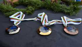 Em Medaillen 1