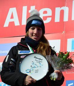 Erin Hamlin Altenberg 1