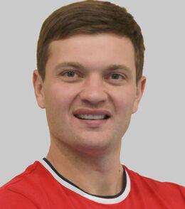 Fedorov Stepan Rus At 2020 Jpg
