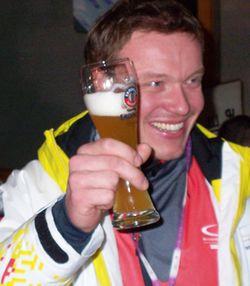Felix Kufenstueberl 1