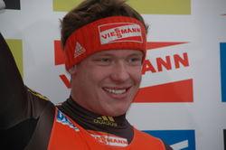Felix Loch 4