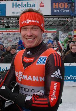 Felix Loch Oberhof Em 01 1
