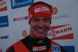 Felix Loch Sigulda 1