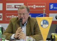 Fendt Innsbruck
