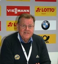 Fendt WM 2016