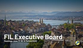 Fil Executiveboard 16 9