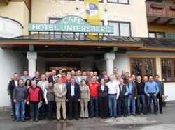 Fil Kommissionssitzung 2012 1