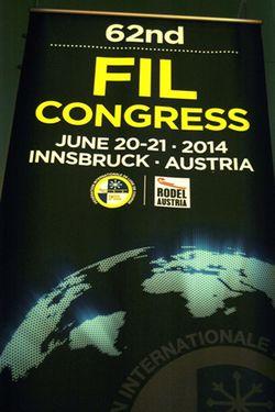 Fil Kongress Web