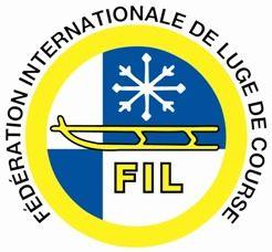 Fil Logo 4 Col 10 1