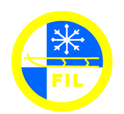 Fil Logo 4 Col 40