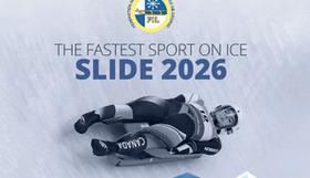 Fil Strategy Slide26