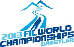 Fil Wchamps Logo Rgb 1