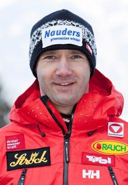 Fischler Georg Aut Kb 2012 1