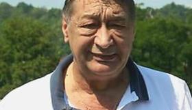 Florian Ticu