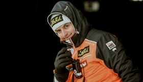 Fotomanlv Luge Wcup Sigulda 2020 1trday D Gr 105