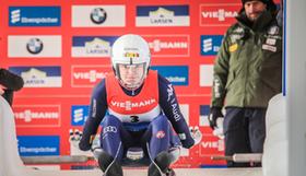 Fotomanlv Viessmann Wcup 2020 Sigulda Ladies 119