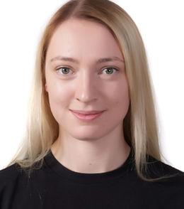 Frisch Aileen Kor Kb 2017