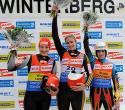 Geisenberger Huefner Wc Winterberg 059 C Dietmar Reker 1