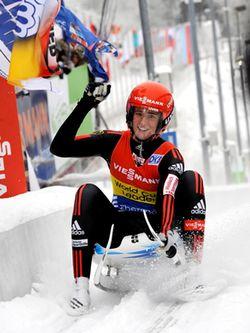 Geisenberger Natalie Wc W Berg 12 13 103 C Dietmar Reker 1
