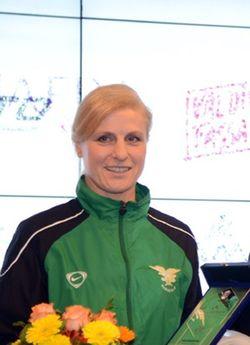 Gerda Weissensteiner 1