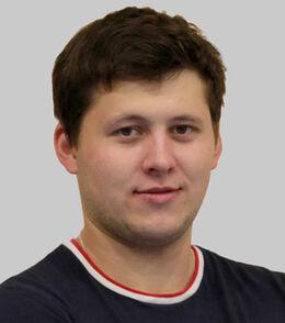 Gorbatcevich Aleksandr Rus At 2020 Jpg